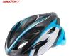 led bike helmets 07