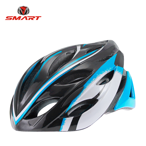led bike helmets 07