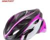 led bike helmets 08