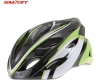 led bike helmets 09