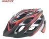 mountaineering helmet 01