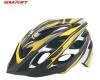 mountaineering helmet 02