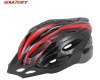 mtb bike helmets 01