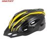mtb bike helmets 02