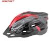 mtb bike helmets 06