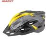mtb bike helmets 07