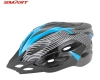 mtb bike helmets 08