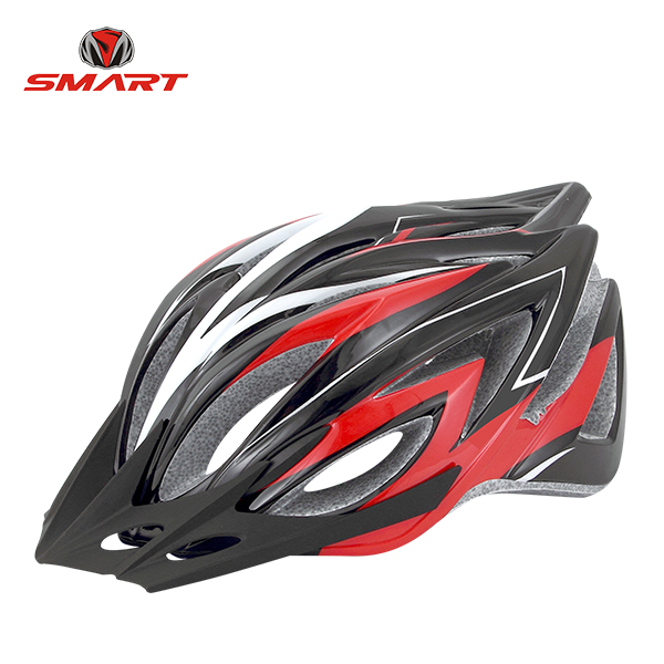 racing bike helmet 01
