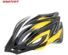 racing bike helmet 02