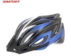 racing bike helmet 03