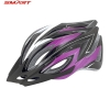 racing bike helmet 04