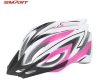 racing bike helmet 05