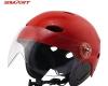 rafting helmet 01