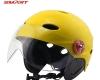 rafting helmet 02