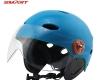 rafting helmet 03