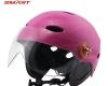 rafting helmet 04