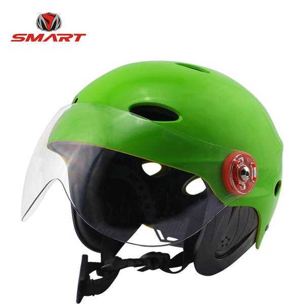 rafting helmet 05