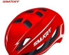 road bike helmet 01