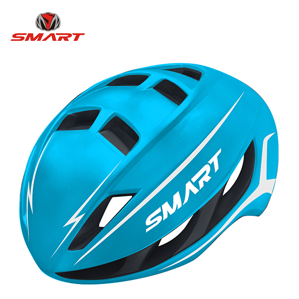 road bike helmet 02