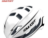 road bike helmet 03
