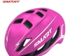 road bike helmet 05