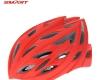 road cycling helmet 01