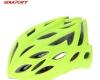 road cycling helmet 02