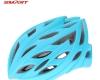 road cycling helmet 03