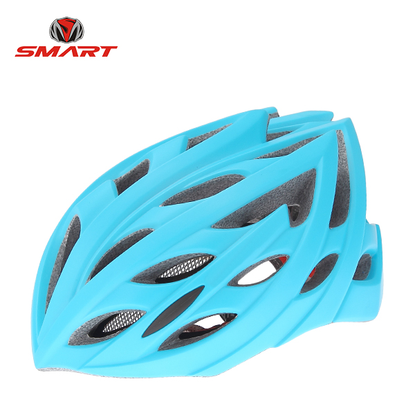 road cycling helmet 03