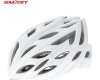 road cycling helmet 04