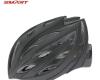 road cycling helmet 05