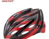 road cycling helmet 06