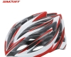 road cycling helmet 10