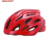 road racing helmet 01