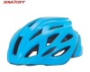 road racing helmet 02
