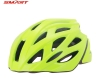 road racing helmet 03
