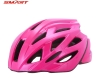 road racing helmet 04