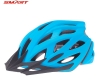 road racing helmet 06
