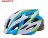 road racing helmet 07