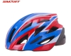 road racing helmet 08