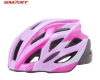 road racing helmet 09