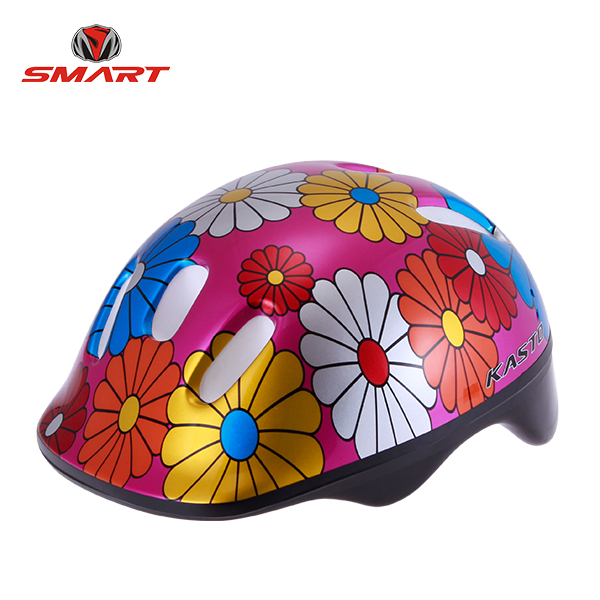 scooter helmet 05