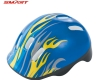scooter helmet 06