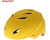 sports helmet 02