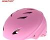 sports helmet 04