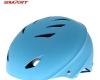 sports helmet 05