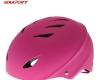 sports helmet 06
