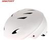 sports helmet 08