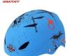 sports helmet 09