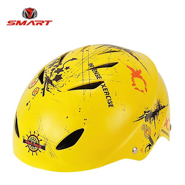 sports helmet 10